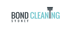 End of lease clean Sydney - Bondcleaning.sydney