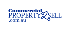 Commercial Real Estate for sale & lease in Sydney