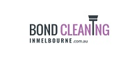 Bond Cleaners in Melbourne