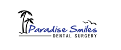 Paradise Smiles | Dentist Gold Coast